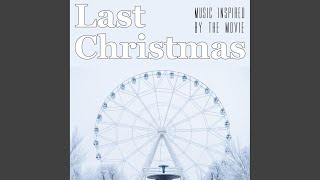"""Heal the Pain (From """"Last Christmas"""")"""