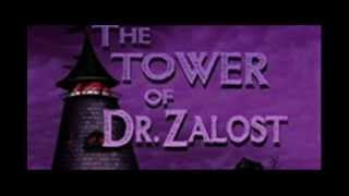 Rinileki14 - Tower of Dr Zalost 2.0