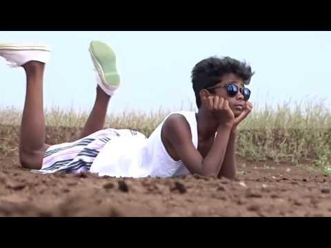 Chinna machan /video /Charlie chaplain 2 /Prabu deva, Nikkil Galrani