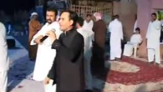 musharaf bangash new songs 2013