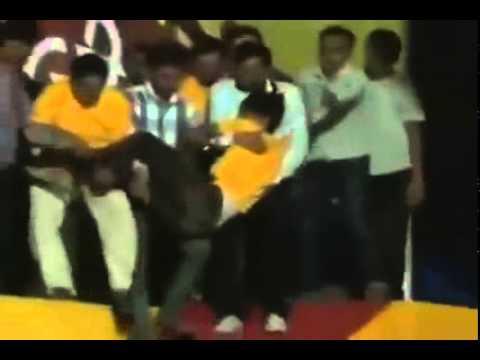 Police cruelty gujarat 6