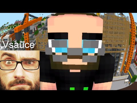 youtubers-portrayed-by-minecraft-1