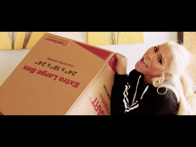 Tamar Braxton - Topic - YouTube