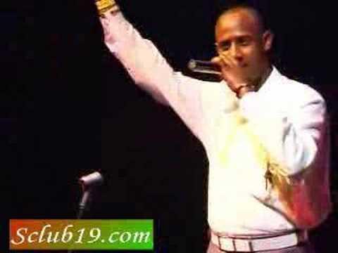 Laascaanood somaliland after puntland - Video - ViLOOK