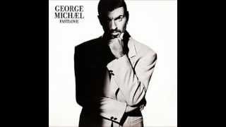 Fast Love - George Michael (Instrumental)