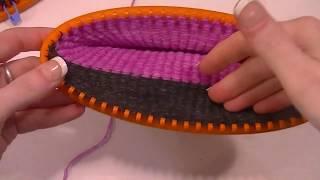 Video Clip   Skull Socks   Heel