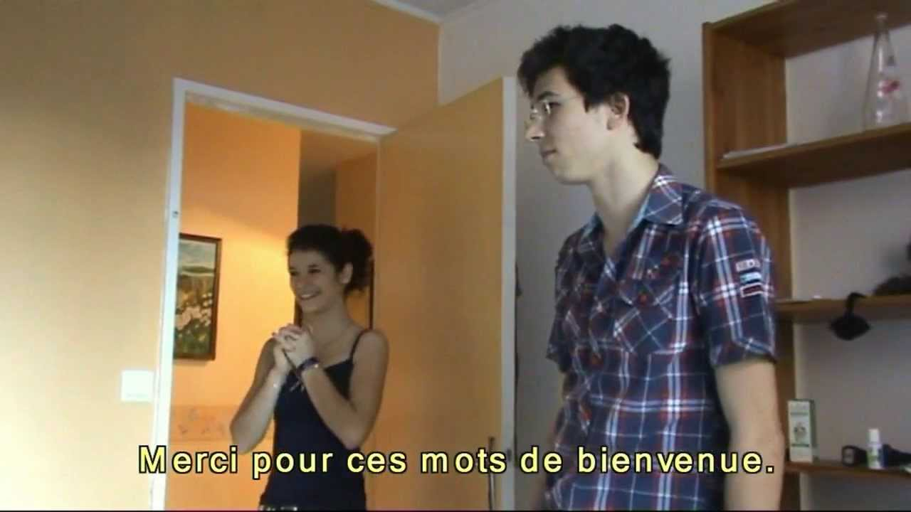 Download Objectif Bac (Episode 3)