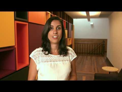 Open Society Foundations' MakingOffice in Rio de Janeiro