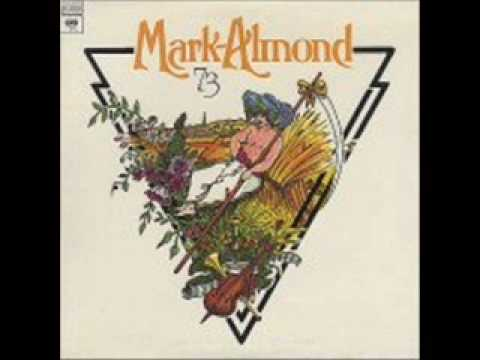 Mark-Almond Band- What Am I Living For