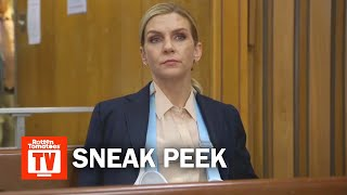 Better Call Saul S04E04 Sneak Peek | 'Observing a Trial' | Rotten Tomatoes TV
