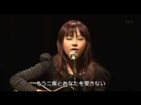 Free Download Garasi Live In Japan Mp3 dan Mp4