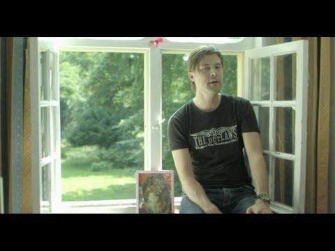 IOS - Altijd Wel Iemand (Officiële Video)