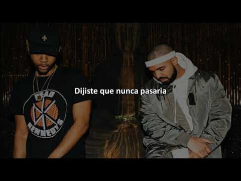 PartyNextDoor - Come and See Me Ft Drake (Subtitulado Español)