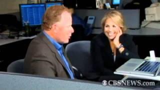 Intellitar on CBS