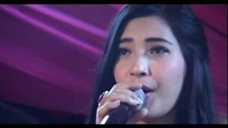 Lagu Minang Terbaru Nova Yulia Kasiah tak sampai FULL HD 720P