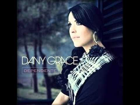 DANY GRACE DEPENDENTE