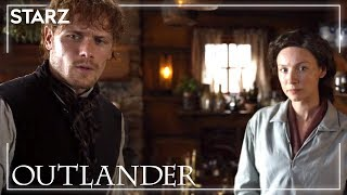 Outlander | 'Blood of My Blood' Ep. 6 Preview | Season 4