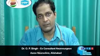 Dr. O. P. Singh 1