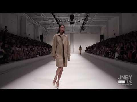 JNBY Extravagante Premium Fashion für Frauen – JNBY Shop