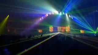 Basshunter Techno Mix