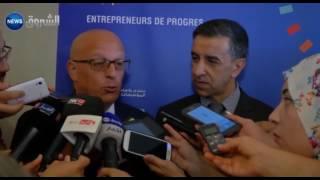 ايطاليا تجدّد عقود غازها مع الجزائر خلال أيام