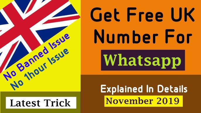 Uk number whatsapp Anonymous WhatsApp