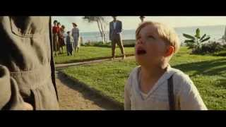 Little Boy Official Trailer #1 2015   Kevin James, Emily Watson Movie HD