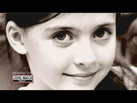 Jury Recommends Death in Cherish Perrywinkle Murder - Crime Watch Daily with Chris Hansen