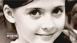 Jury Recommends Death in Cherish Perrywinkle Murder - Crime Wa…