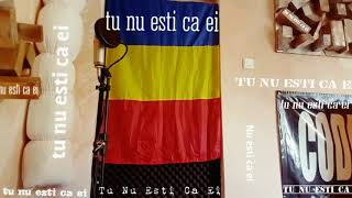 Shobby  - Tu Nu Ești Ca Ei (Audio track)