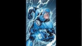 OTRAS 9 curiosidades de DC Comics (comics,pelis,series,etc)