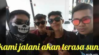 Video Selamat Jalan Kawan Rizalona download MP3, 3GP, MP4, WEBM, AVI, FLV Maret 2018