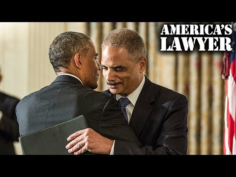 eric-holder-exposed-in-attack-on-obama's-legacy