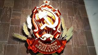 Смотреть видео Музей истории России   Санкт-Петербург онлайн