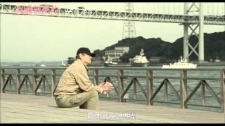 【鐵道員】影帝高倉健、導演降旗康男,睽違六年再度合作! ☆ 堅強夢幻的...