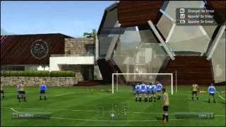 Coup franc Fifa 13 - X-Anto64