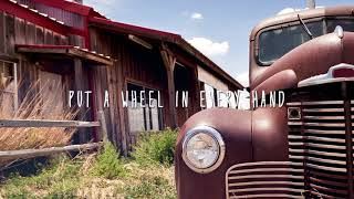 Blues Traveler - Accelerated Nation (Lyric Video)