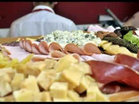 delicatessen,-tablas-de-fiambres-|-confiteria-pesce-|-buenos-aires-|-argentina