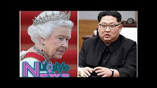 Kim Jong-un's brother demanded diplomat keep HMV open late during Clapton concert visit, defector r