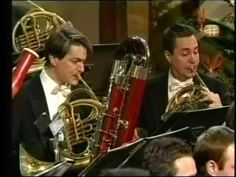 Franz Lehar-