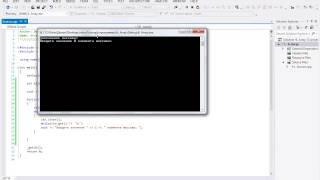 Видеоуроки по программированию на C++. 06 урок  массивы