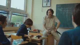 Pečený sněhulák - Učitel zkou�...