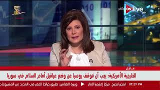 بين السطور - محمد أبو حامد : لجنة التضامن بمجلس النواب تتابع تنقية كشوف تكافل وكرامة