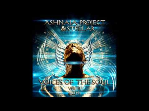Ashnaia Project & Stellar - Voices Of The Soul Vol. 2 [Full Album]