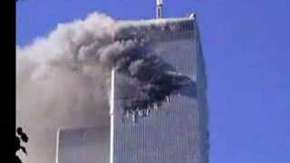 Do you remember 9/11 ?? I do (2nd edition)