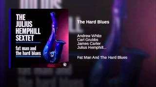 The Hard Blues