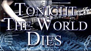 Download lagu A7XNewsTV - Tonight The World Dies Cover / Avenged Sevenfold