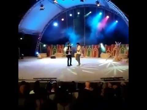 VIDEO FOKAHA GRATUIT 3GP TÉLÉCHARGER MAROC