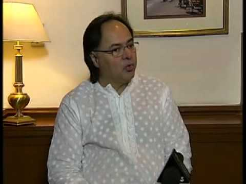 DD Exclusive: Interview of late veteran actor Farooq Sheikh
