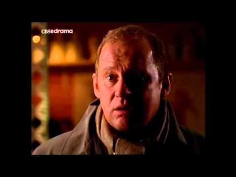 Peter Firth That's Life  The Start of Something New